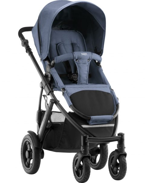 en-britax-roemer-smile-2-blue-denim-2018-Blue-Denim
