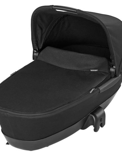 mc stella carrycot