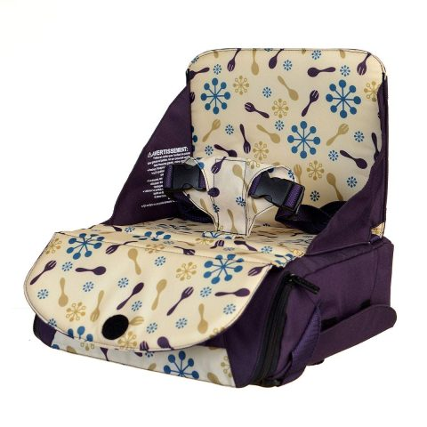 10662pl_travel_booster_seat