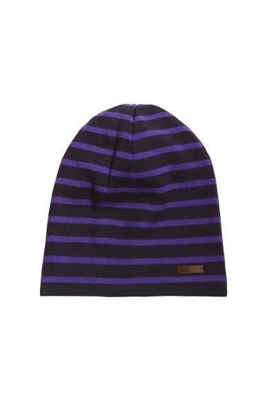 micha purple