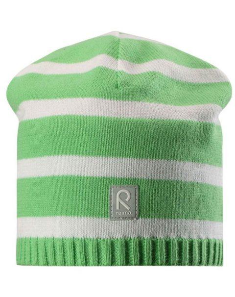 haapa green