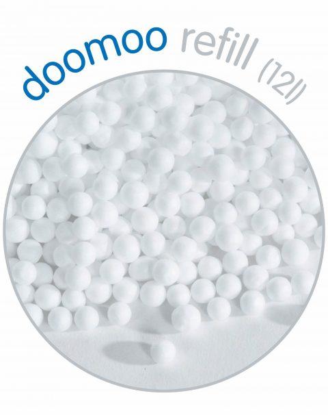microballs_refill icons_doomoo refill 12L-02