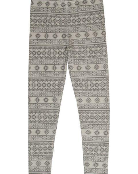 rsz_31170-wool-merino-leggings – Copy (2)
