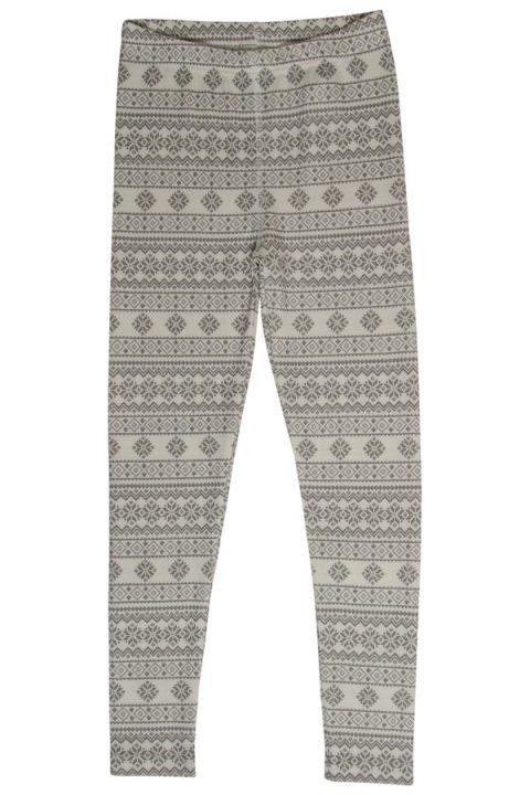 rsz_31170-wool-merino-leggings - Copy (2)