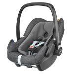 rsz_8798330300-maxi-cosi-pebble-plus-i-size-car-seat---triangle-black
