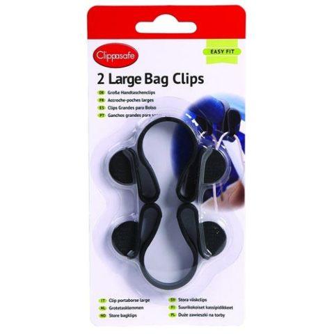 49-5_bag_clips_-_large