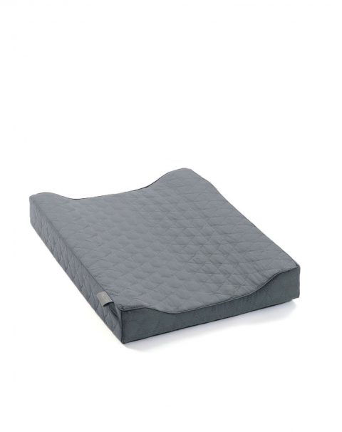 75011_3__changing_pad__quilted_grey_52472_1280x1600px
