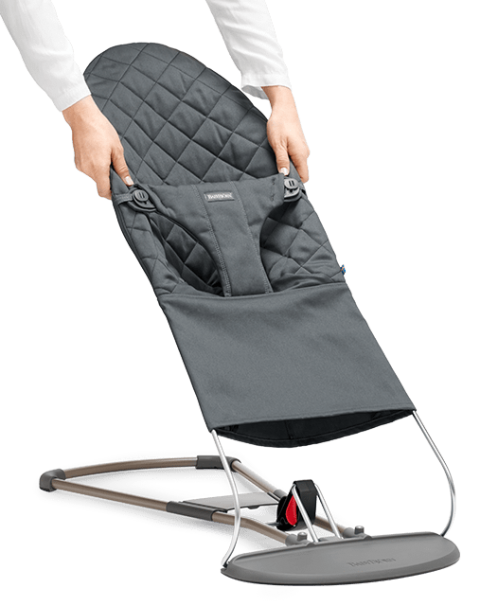 babysitter-bliss-fabric-seat-cotton-anthracite-grey-babybjorn-min