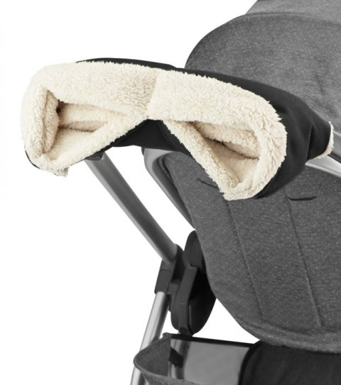mc1868usp01_maxicosi_stroller_strolleraccessory_gloves_2017_black_blackraven_warmandcomfortable_3qrt