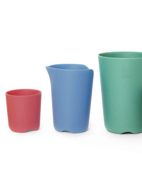Flexi Bath Toys 170911-B17R9467_34678