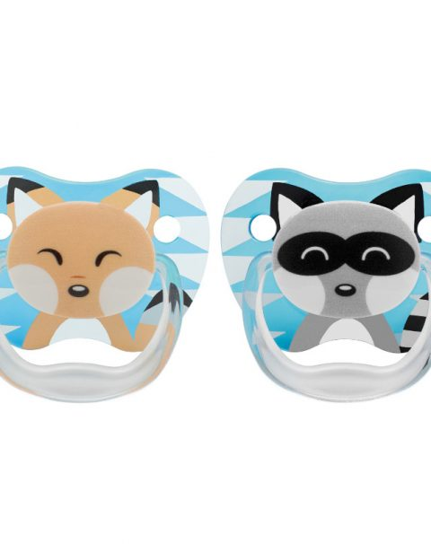 PV12015-_Product_PreVent_Printed_Shield_Animal_Face_Stage_1_Blue_2-pack