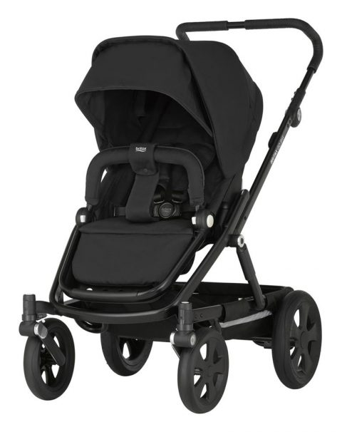 britax-go-big-cosmos-black