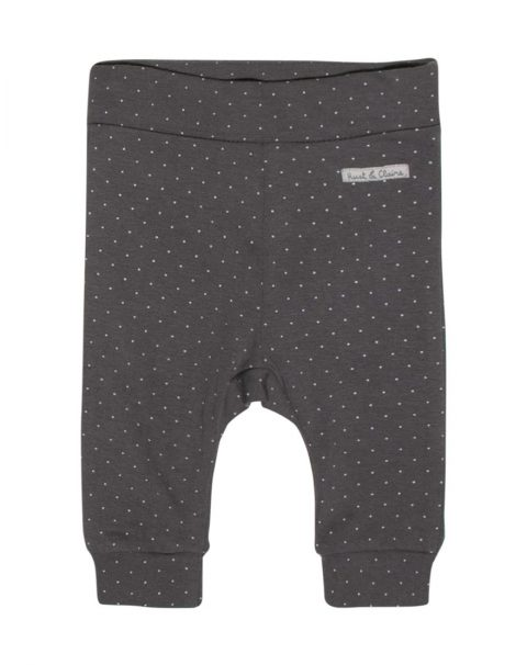 32835-baby-uni-leggings copy 3