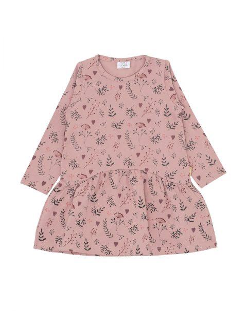 39353-claire-mini-didde-kjole copy 2