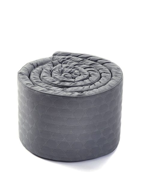 74011_3__bumper__quilted_grey_52600_1280x1600px