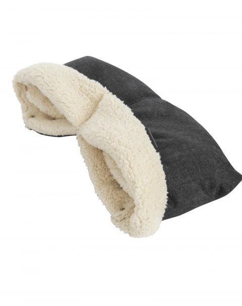 1868710110_2018_maxicosi_stroller_strolleraccessory_gloves_black_nomadblack_3qrt