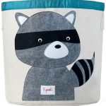 STORAGE_BIN_GRAY_RACCOON_1024x1024