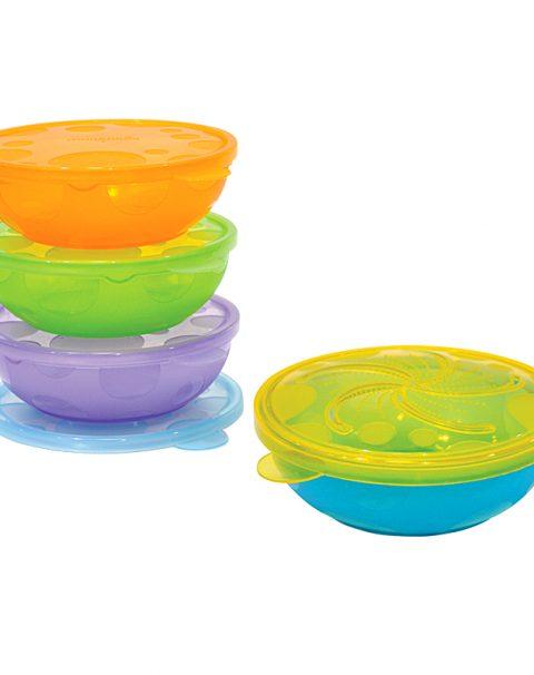 4stackofbowls