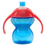 012291bu-click-lock-chew-proof-cup-main_1