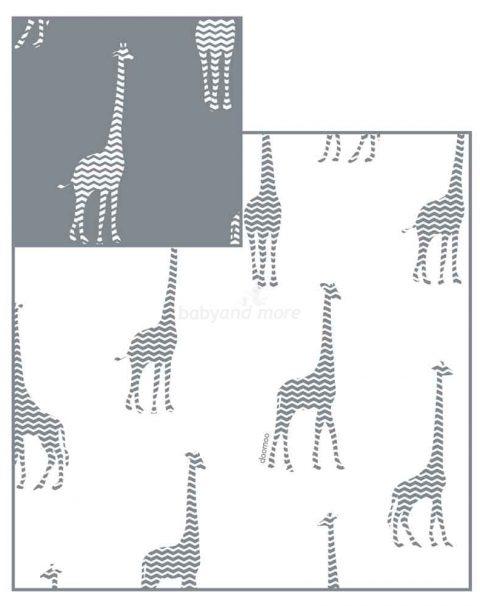 doomoo-buddy-cover-giraf-grey-grey-ddbcb75-e1a