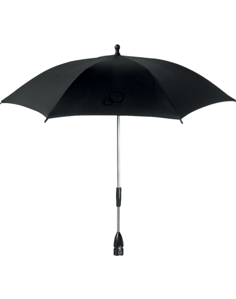 72402970_2018_quinny_accessories_parasol_black_rockingblack
