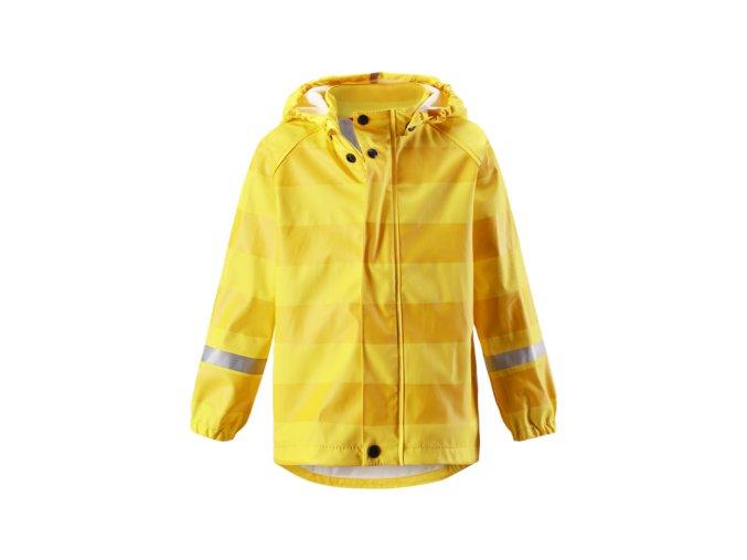 vesi yellow
