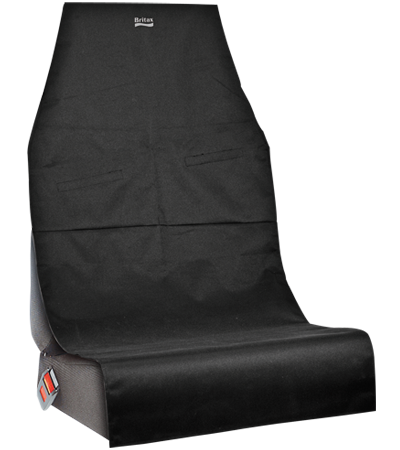 carseats_saver_400