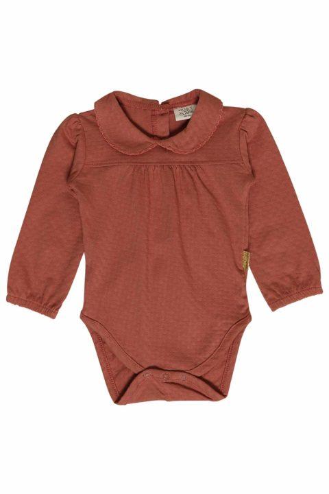 31878-claire-baby-bodystocking copy