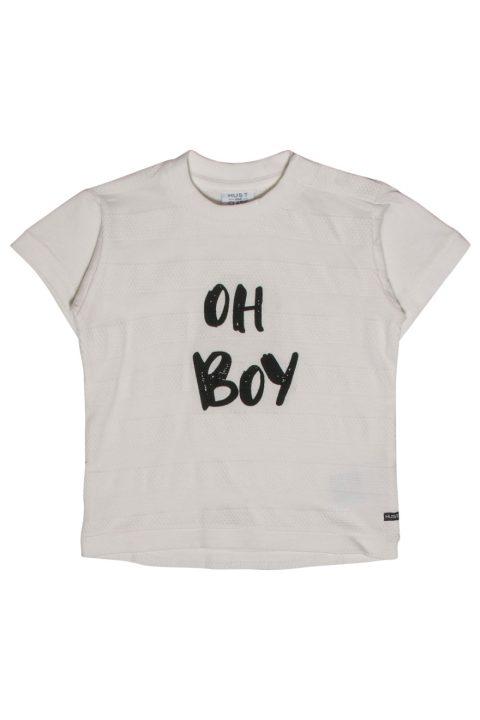 33130-hust-mini-t-shirt