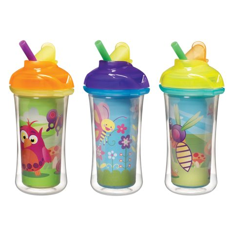 011380_CL Insulated Flip Straw_alt3