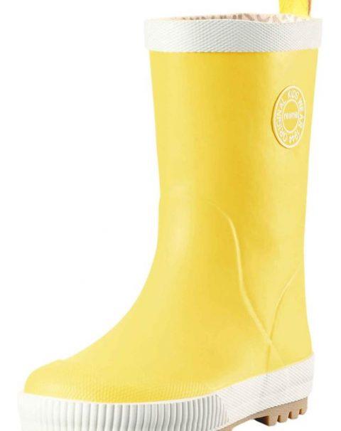 taika yellow – Copy (2)