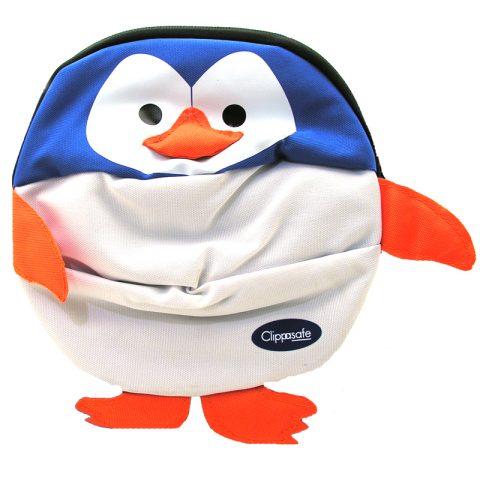 clippasafe-toddler-penguin-daysack