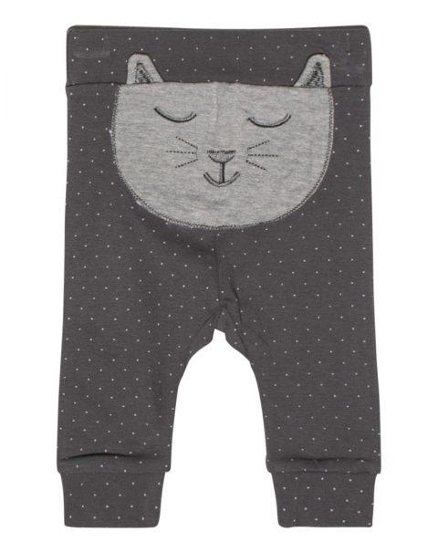 32835-baby-uni-leggings (1)