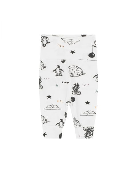 36027-baby-uni-luca-leggings copy 2