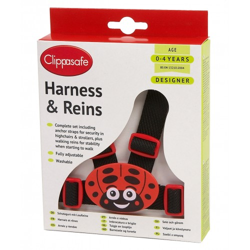 10d_designer_harness_and_reins_ladybird