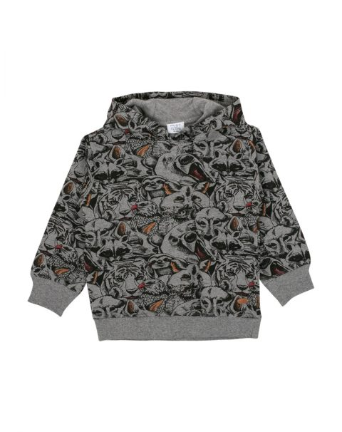 39332-hust-mini-storm-sweatshirt copy 2