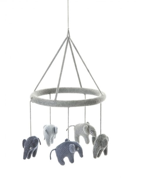 40007_18__mobile_elephants__grey_blue_48136_1280x1600px