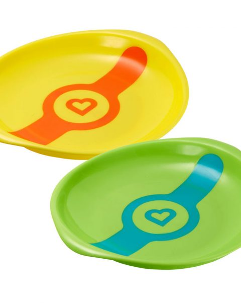 44717yg_toddler_plates