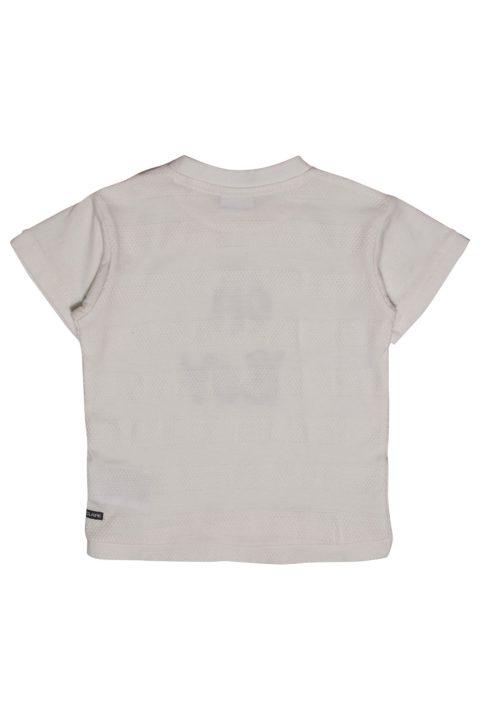 33130-hust-mini-t-shirt (1)
