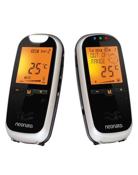 neonate-6500d_