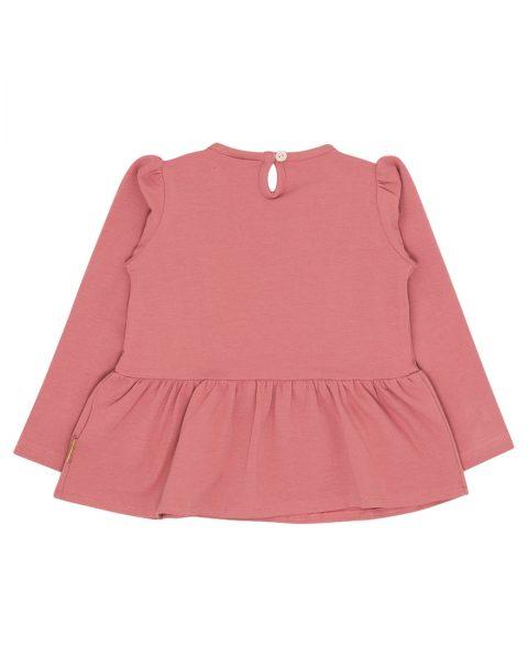 34452-claire-mini-alexa-t-shirt-ls (1)
