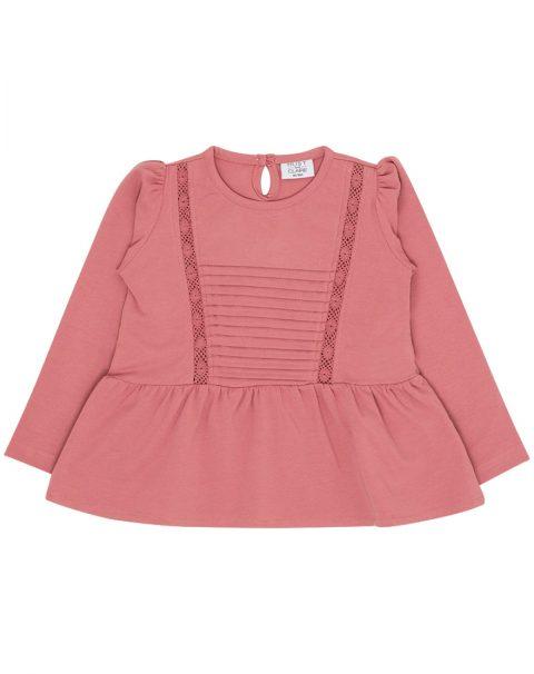 34452-claire-mini-alexa-t-shirt-ls