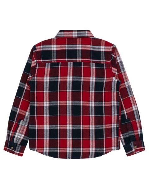 35889-mini-kids-ramon-skjorte (1)