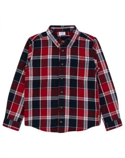 35889-mini-kids-ramon-skjorte