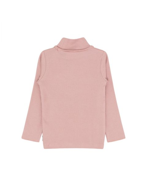 35907-claire-mini-alba-t-shirt-ls (1)