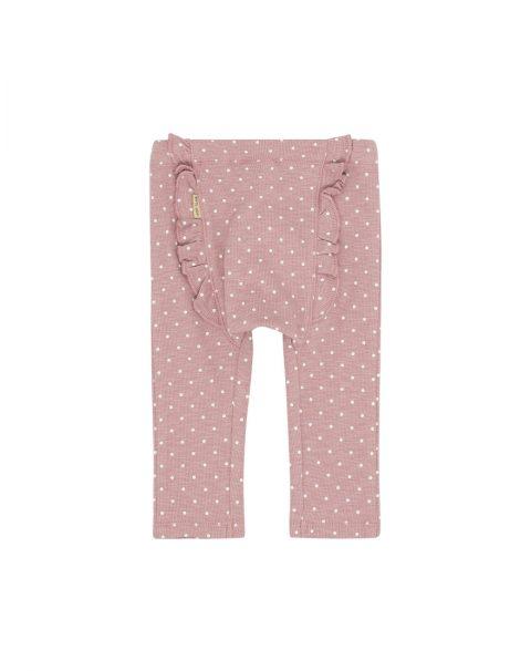 36012-claire-baby-lykke-leggings (1)