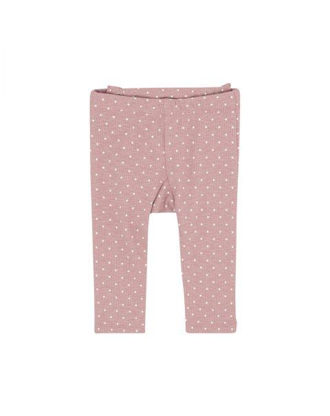 36012-claire-baby-lykke-leggings