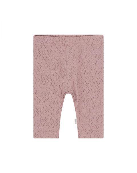 36032-baby-uni-lee-leggings