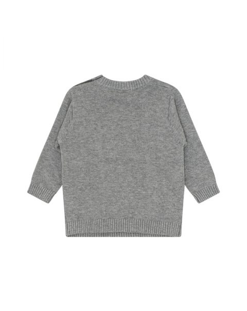 36038-hust-baby-pilou-pullover (1)