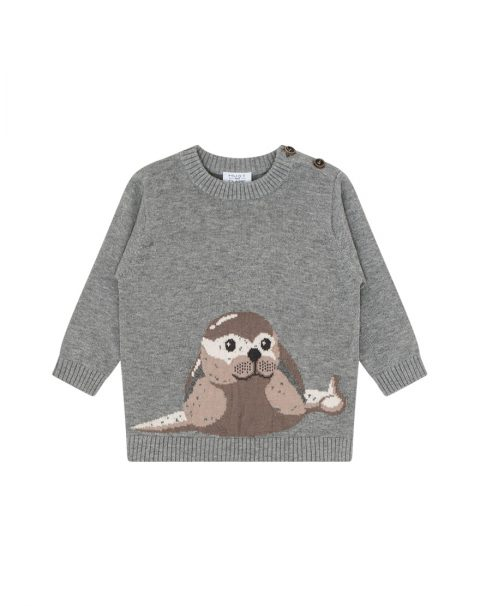36038-hust-baby-pilou-pullover
